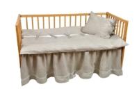 home textile 7
